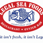 Logo_legalseafoods-150x150