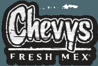 chevys_logo_194x130 (1)