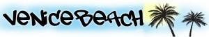 logo-new-300x54
