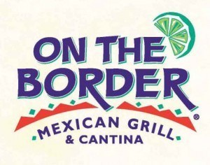 on-the-border-logo-300x236