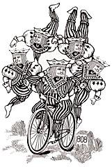 bicyclebu-full