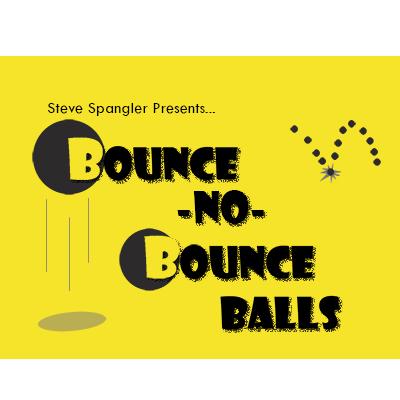 bounceno_1in-full