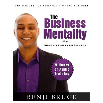 businessment-full