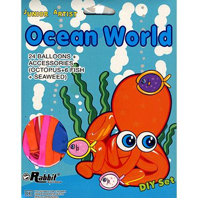 oceanworldballoonkit-full