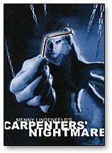 carpenter-full