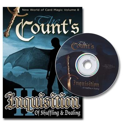 cd2countsinquisition-full