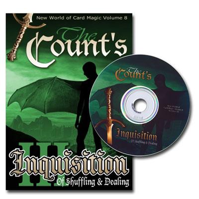 cd3countsinquisition-full