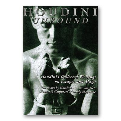 cdhoudiniunbound-full