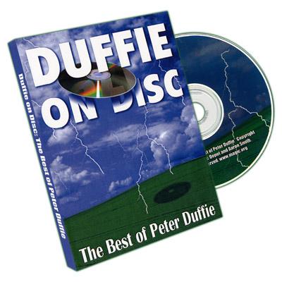 cdpdduffieondisc-full