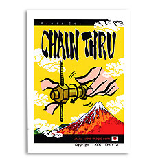 chainthru-full