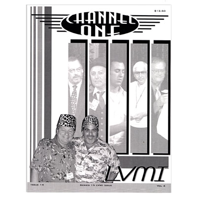 channel14-full