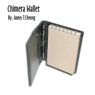 chimerawallet-full