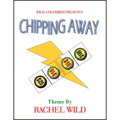 chippingaway-full