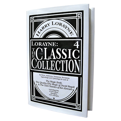 classiccollection4-full