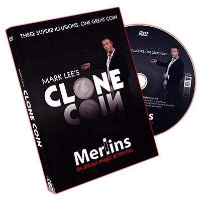 clonecoin_euro-full