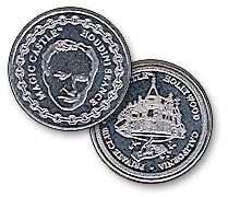 coinsmagi-full