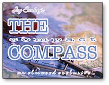 compactco-full