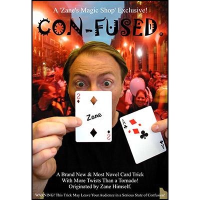 confused-full