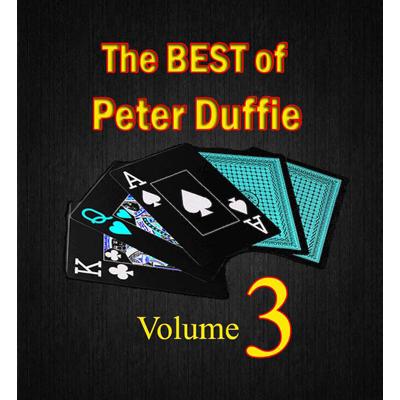 dbbestofduffie_vol3-full