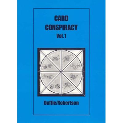 dbcardconsp_vol1-full