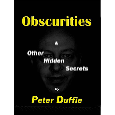 dbobscurities-full