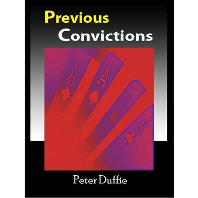 dbpreviousconvict-full