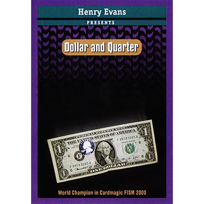 dollarandquarter-full