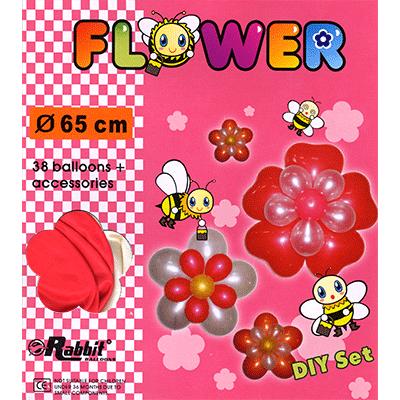 fourballoonflowerkit-full