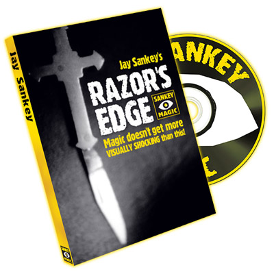 razorsedge_usa-full